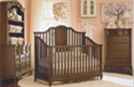 Picture for category Baby Cribs