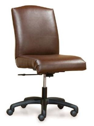 Picture of 1006-35 Office Swivel
