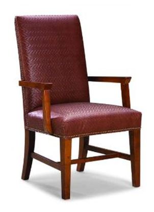 Picture of 1011-04 Occasional Chair