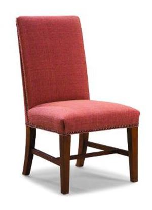 Picture of 1011-05 Occasional Chair