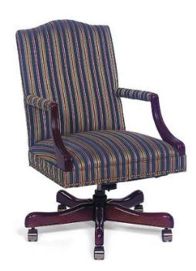 Picture of 1014-35 Executive Swivel