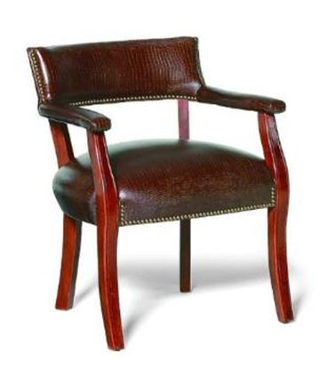 Picture of 1019-01 Occasional Chair