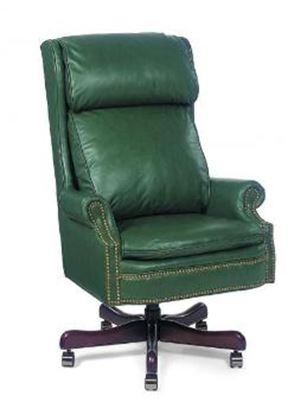 Picture of 1083-35 Executive Swivel
