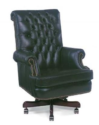 Picture of 1096-35 Executive Swivel