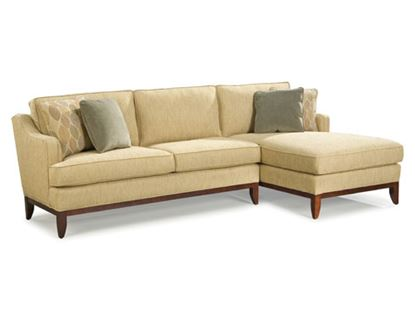Picture of 2714 Sectional