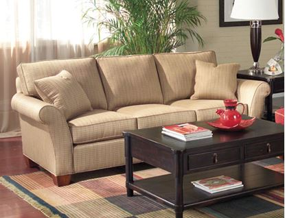 Picture of 3718-50 Sofa