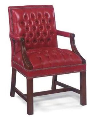 Picture of 5200-01 Side Chair