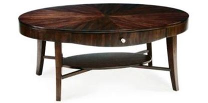 Picture of Aster Table