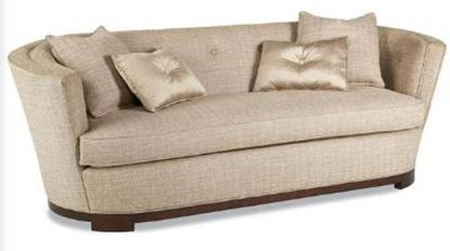 Picture of Ava Sofa