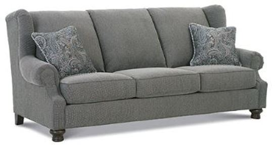 Picture of Chatham 1027-02 Sofa