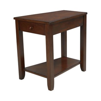 Picture of Fusion Chairside Table