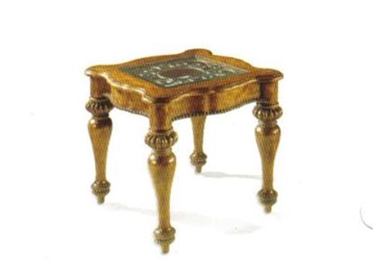 Picture of Loire End Table