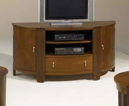 Picture of Oasis Entertainment Console