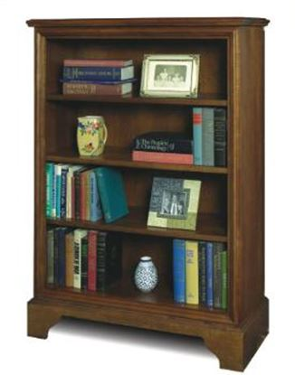 Picture of Solutions Bookcase
