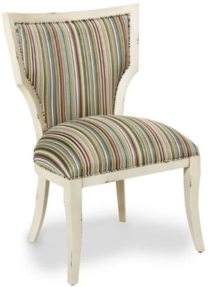 Picture of Dupree 1830 Chair