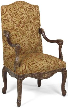 Picture of Finmore 321-c Chair
