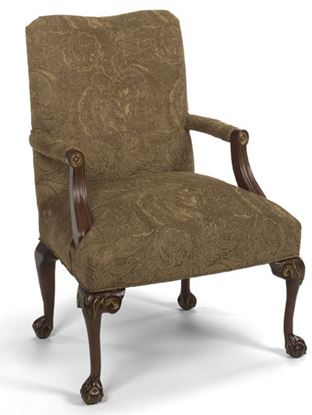 Picture of Gainsboro Chair