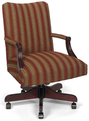 Picture of Gainsboro Office Chair