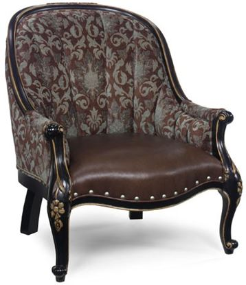Picture of Klein Accent Chair