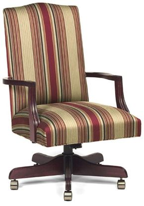 Picture of Martha Swivel Office Chair