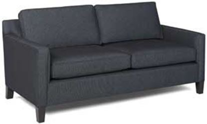"Picture of Newport 65"" Sofa"