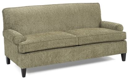 "Picture of Springfield 72"" Sofa"