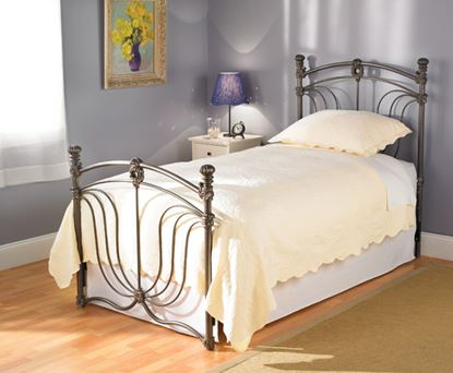 Picture of Chelsea Youth Bed