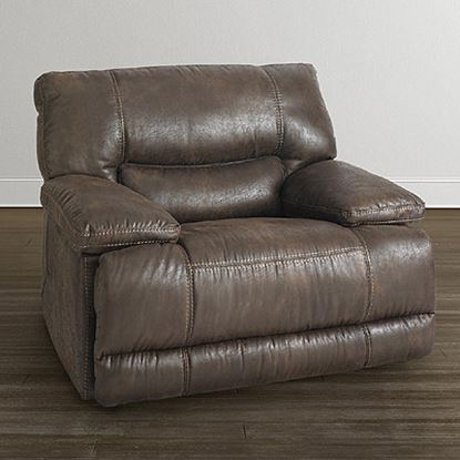 Picture of Paladin EX-Wide Glider Recliner