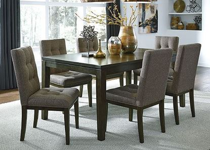 Picture of Belden Place Dining Set