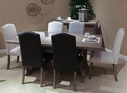Picture of Carolina Lakes Dining Set