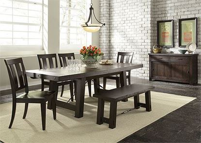 Picture of Tahoe Dining Set