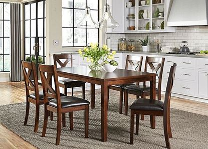 Picture of Thornton Dining Set