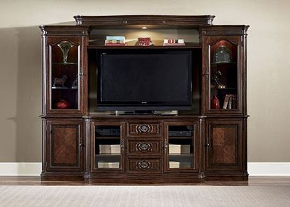 Picture of Andalusia Entertainment Center