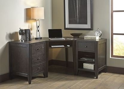 Picture of Autumn Oaks II Home Office