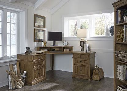 Picture of Cumberland Creek Home Office