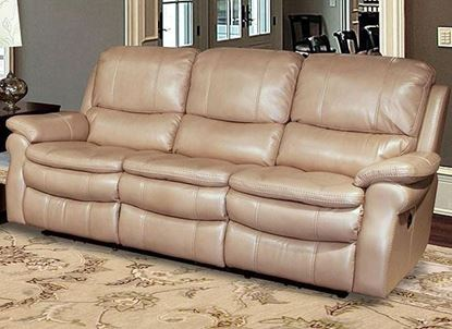 Picture of Juno Upholstered Sofa