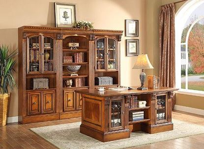 Picture of Huntington Home Office