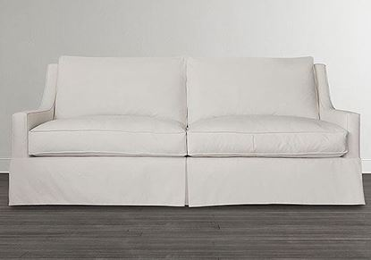 Picture of Designers Comfort Exeter Sofa