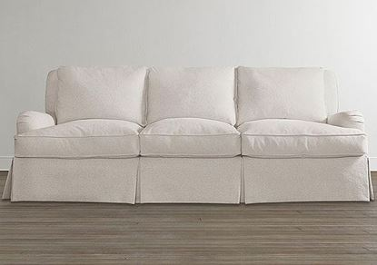 Picture of Designers Comfort Bridgewater Sofa