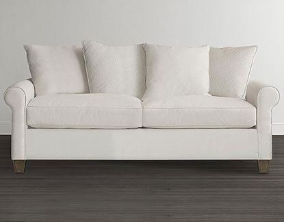 Picture of Designers Comfort Fairmont Sofa