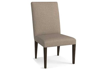 Picture of B MODERN-Austen Upholstered Side Chair