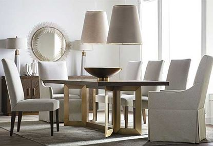 Picture of B Modern Dining Collection