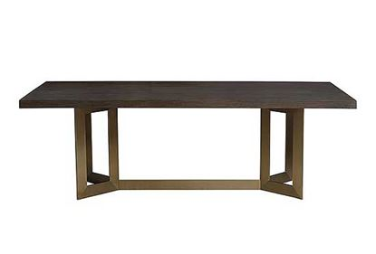 Picture of B MODERN Astor Dining Table