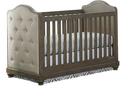 Picture of Parker 3-in-1 Convertible Crib