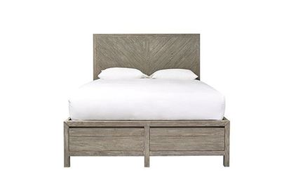 Picture of Biscayne Bed
