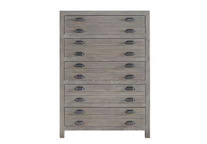 Picture of Gilmore Drawer Chest 558150
