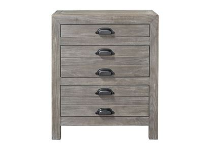 Picture of Gilmore Nightstand 558350