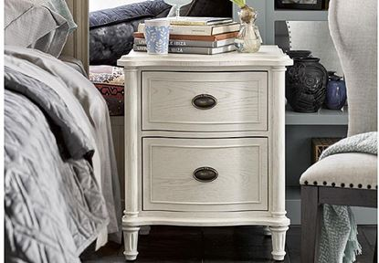 Picture of Amity Nightstand WF987350