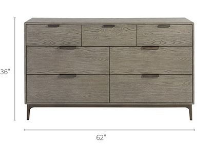 Picture of Lawson Dresser 872040