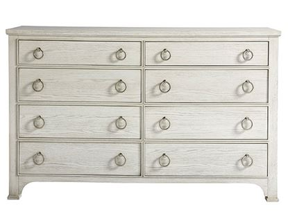 Picture of Coastal Living - Escape Drawer Dresser